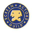 Screen Actors Guild Logo